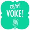 Oh My Voice! - Zangcoaching in Herk-de-Stad